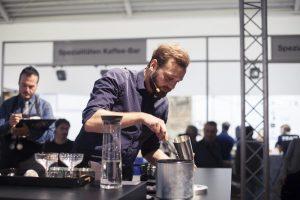 german-coffee-in-good-spirits-2