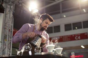 german-coffee-in-good-spirits-3