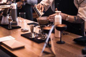 german-coffee-in-good-spirits-8