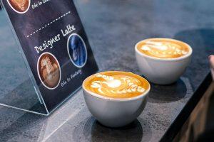 german-latte-art-championships01