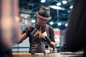 german-latte-art-championships02