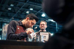 german-latte-art-championships03