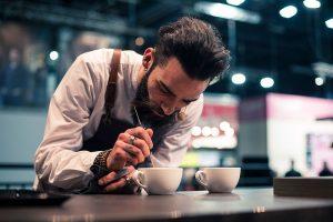 german-latte-art-championships04