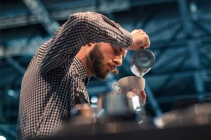 german-latte-art-championships05