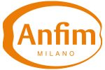 logo-partner-anfim-300x200