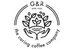 logo-partner-golluecke-rothfoss-300x200