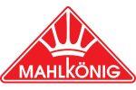 logo-partner-mahlkoenig-300x200