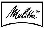 logo-partner-melitta2-300x200